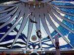catedral_de_brasilia