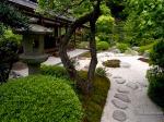 jardim_japones