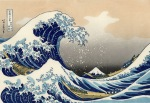 the_great_wave_off_kanagawa-xix