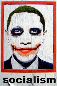obama_joker_11x17_300dpi